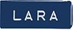 LARA Fachstelle gegen sexualisierte Gewalt an Frauen