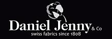 Daniel Jenny & Co